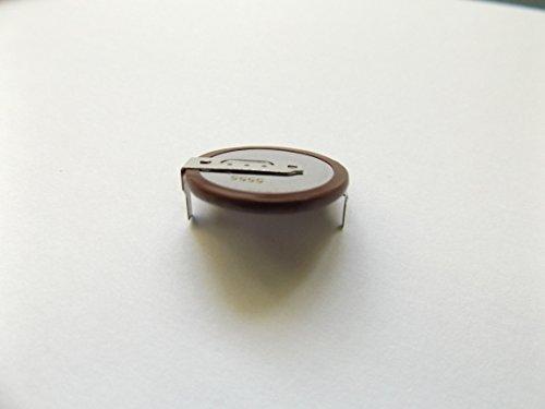 VL2020 Vanadium VL2020 Batterie/HFN Panasonic Horizont Akku für BMW Schlüsselanhänger 3 5 7 E46 Serie *