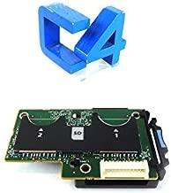G0NX2 - Dual SD Reader Module Internal PowerEdge R910 (Renewed)