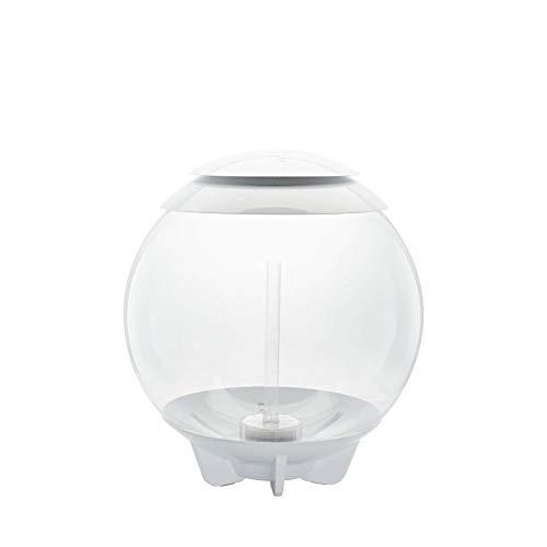 biOrb Acuario Halo 48610, 30 LED, con iluminación LED, Color Blanco