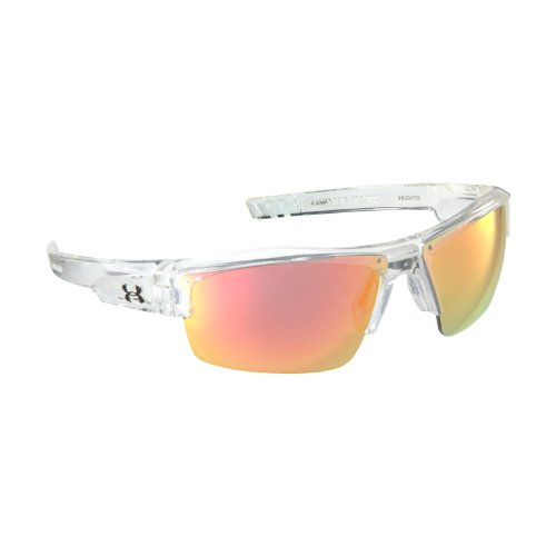 Under Armour Igniter Multiflection Sunglasses