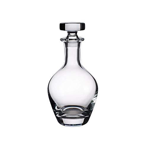 Villeroy & Boch Whisky karaf 0,75 liter Whisky karaf nr. 1