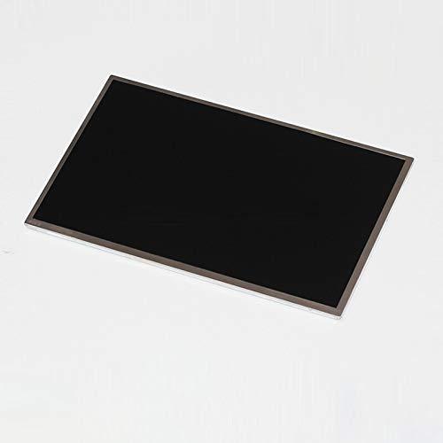 Monitor de Pantalla Plana Pantalla LCD IPS de 10,1 '' Pulgada/Ajuste for BQ Edison 3 / Fit for DNS M101G Tablet PC Pantalla LCD (Color : Black)