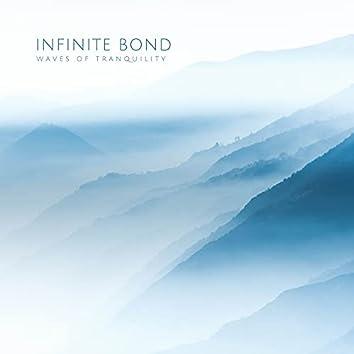 Infinite Bond