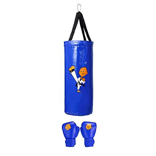 FLAMEER Pantaloncini da Boxe Sparring e Altre Arti Marziali Muay Thai Taekwondo