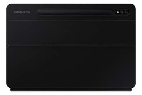 Samsung -   Book Cover Keyboard