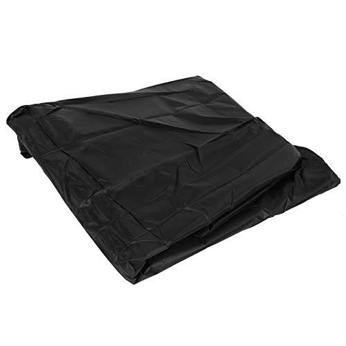 Uxsiya PU Coating Durable Swing Chair Cover Stuhlbezug für Yard for Home