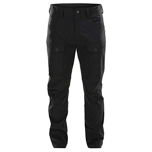 Haglöfs Mid Fjord Pantalones Deportivos, Hombre