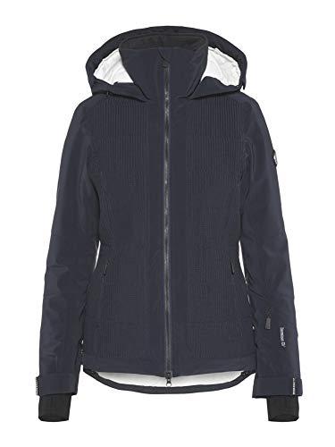 J. Lindeberg W Moffit Jacket Dermizax EV Ski Jacket