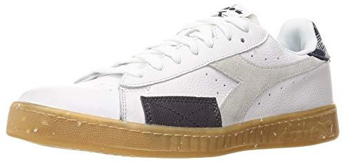 Diadora - Sneakers Game Low Work Pack per Uomo e Donna (EU 36)