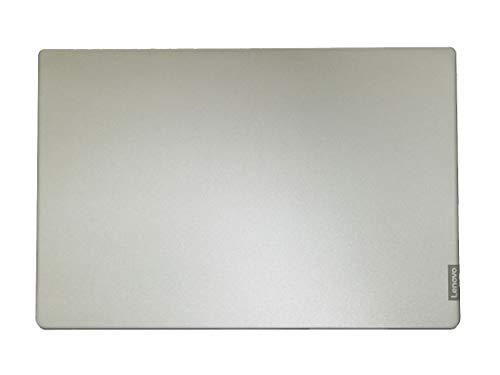 Ricambio per Lenovo Ideapad 330S-15 330S-15ARR 330S-15AST 330S-15IKB Laptop LCD Top Back Cover Cover Coperchio