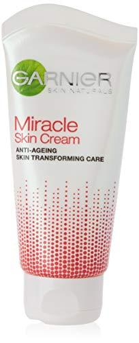 Garnier Skin Active Crema anti edad desfatigante