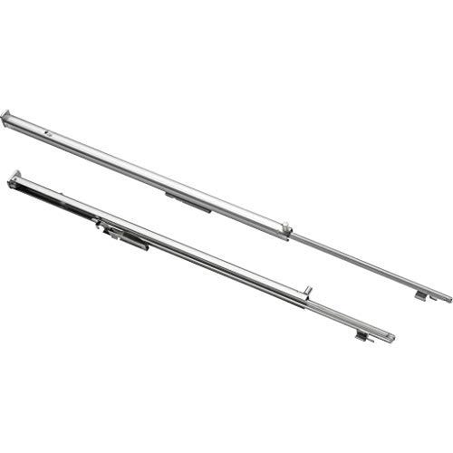 ELECTROLUX Essential 9029794022 Guide Amovibles Four Easy Glide à Un Niveau (Fours) 74 l XXL