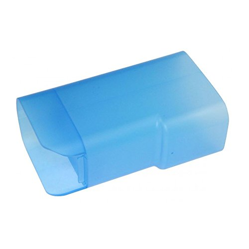 Braun Oral-B Becher für Professional Care WaterJet / OxyJet (MD / OC) - Teile-Nr.: 84844573