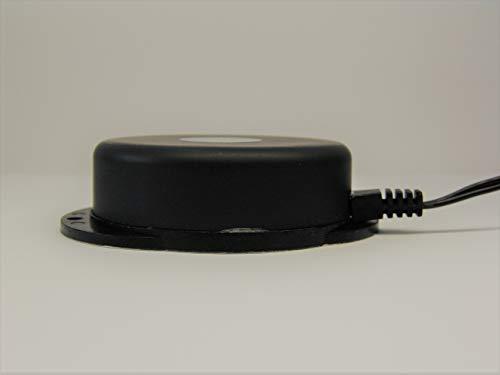 ウエタックス『防水振動スピーカーUTX40』