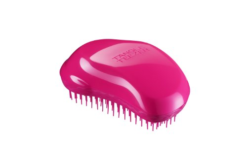 Tangle Teezer Original, Pink, 1er Pack (1 x 1 Stück)