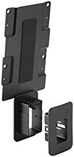 HP Commercial Specialty N6N00AT PC Mounting Bracket for MNTs