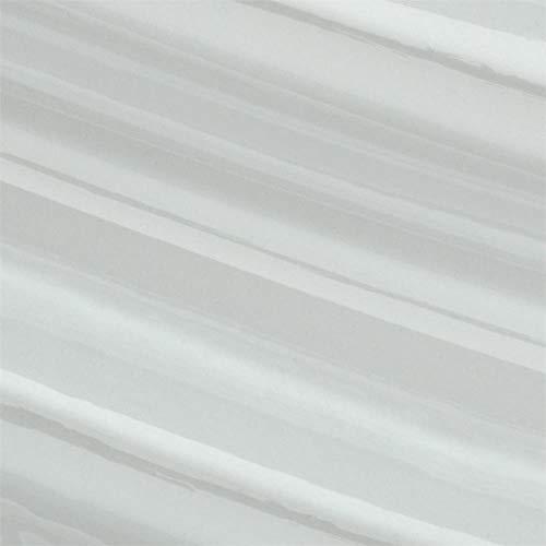 Plastex Fabrics 16 Gauge Clear Vinyl Fabric By The Yard
