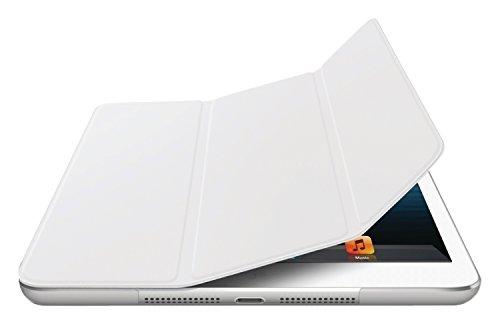 Sweex SA838 9,7 inch beschermhoes voor tablet - beschermhoes voor Apple iPad Pro 9,7 inch, 24,6 cm (9,7 inch), 230 g, wit)