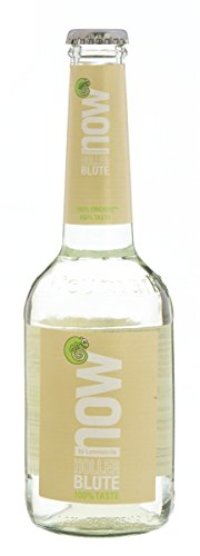 Lam.B. now Holler Blüte, 330 ml
