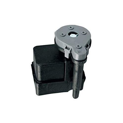 AEG Electrolux pompa di condensa pompa di condensa pompa 5 Watt asciugatrice asciugatrice per biancheria 125834921