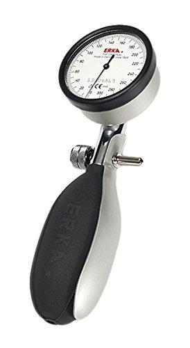 Kobold Smart Blutdruckmessgerät mit 3 Manschetten Gr. 3-5