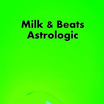 Astrologic