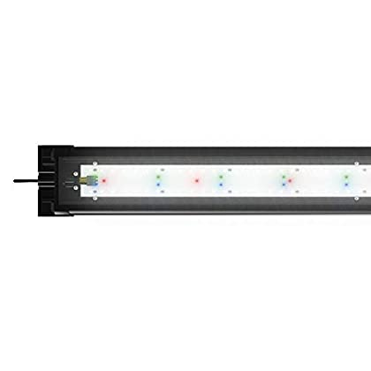 JUWEL HeliaLux Spectrum LED Aquarium Lampe