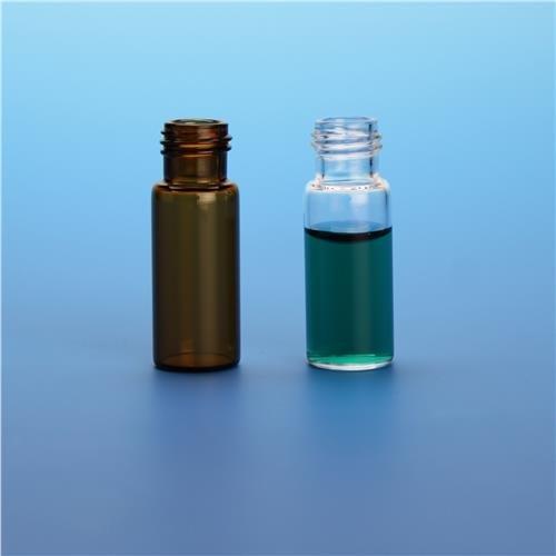 Cardone 57-1494 Remanufactured Import Water Pump