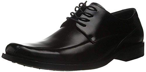 Stacy Adams Men's Canton Black Oxford 8 D (M)