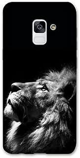coque roi lion samsung a50