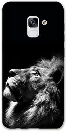 coque roi lion samsung a20e