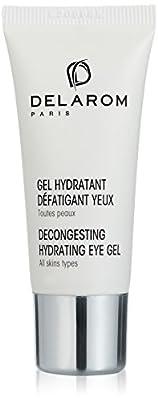 DELAROM Decongesting Hydrating Eye Gel 15 ml