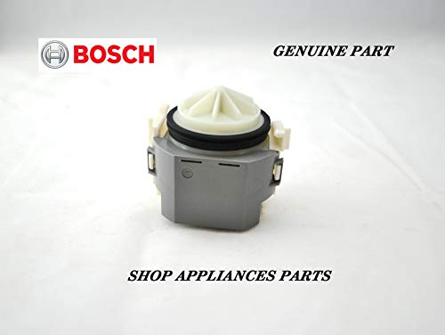 Bosch 800 Series Dishwasher Canada