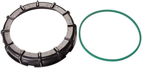 Spectra Premium LO179 Fuel Tank Lock Ring