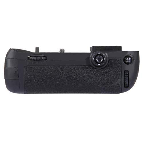RUNNA Fotocamera Verticale Battery Grip for Nikon D7100 / D7200 Fotocamera Reflex Digitale