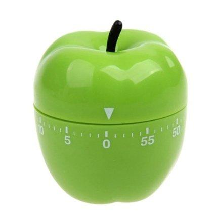 sell4style temporizador de cocina varios estilos para elegir anillo de cocina alarma