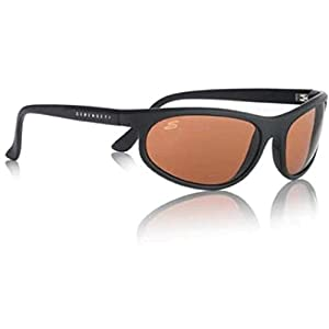 Serengeti Summit Sunglasses