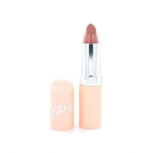 RIMMEL LONDON Lasting Finish by Kate Moss Nude Collection - Shade 046