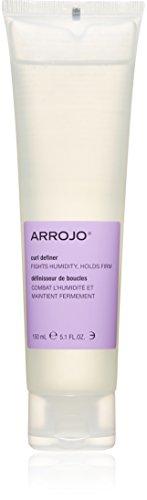 Price comparison product image ARROJO Curl Definer,  5.1 Fl Oz