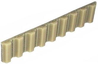 Jason Industrial 300AT5 825 Polyurethane
