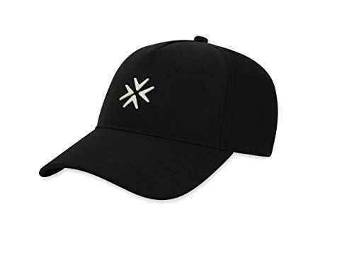 Callaway Women´S OPTI -Vent Gorra de béisbol, Negro (Negro 5219122), One Size...