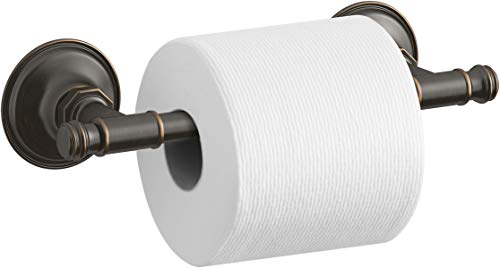 Top 10 best selling list for eclectic toilet paper holder