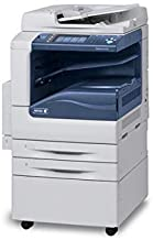 Xerox WorkCentre 5325/P 5325 Advanced Multifunction Printer/Copier (Renewed)