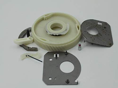 Whirlpool 388253A Washer Neutral Drain Assembly Genuine Original Equipment Manufacturer (OEM) Part