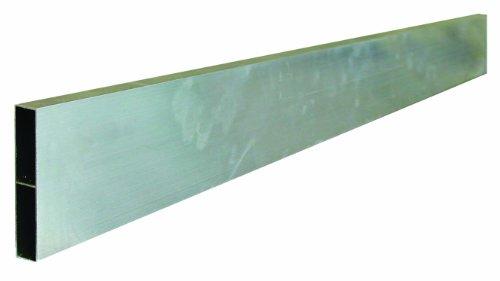 Regle de macon alu 2 m OUTIFRANCE-6300290