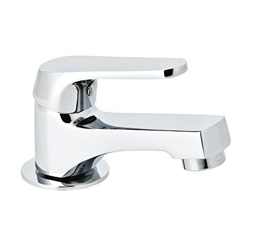 Genebre M273268 - Monomando lavabo de agua fría