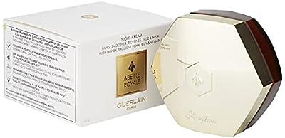 Guerlain 865-15038 Abeille Royale Night Cream 50ml by Guerlain