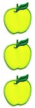 Best green apple cartoon Reviews