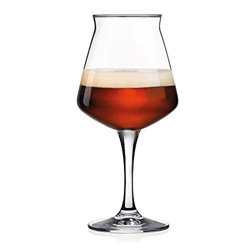 UTOPIA g11092920–000-b01006Craft Bier, Sommelier, 14oz (40cl) (6Stück)