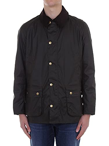 Barbour Chaqueta Casual - Ashby, M